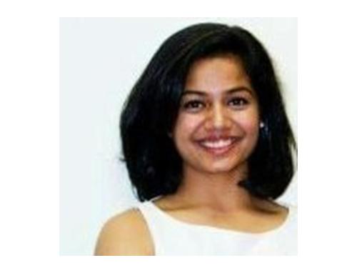 Lakshmi Maneesha Mellacheruvu