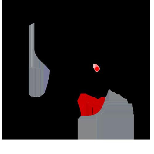 Sukhibhava Foundation logo