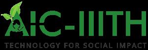 aic iiith logo small