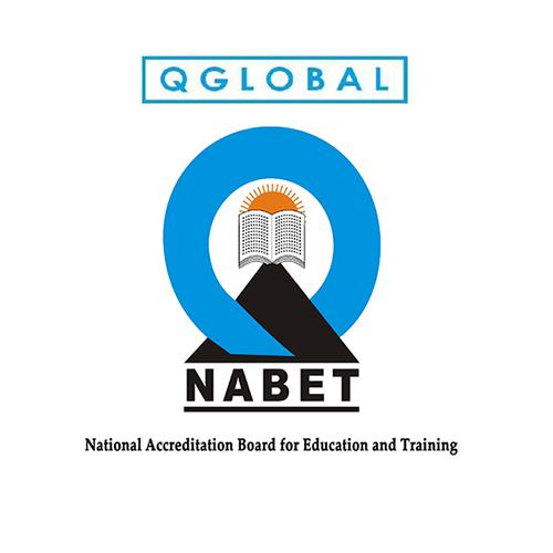 nabet logo
