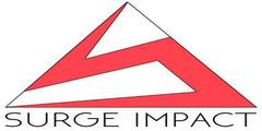 surge impact