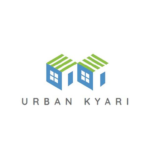 urban kyari logo