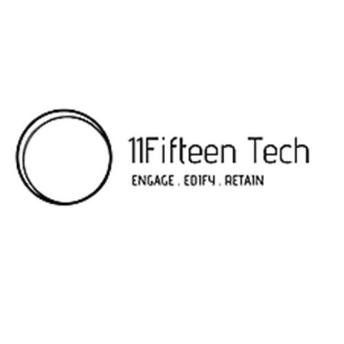 11Fifteen Logo