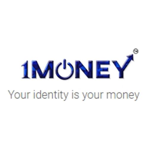 1money logo