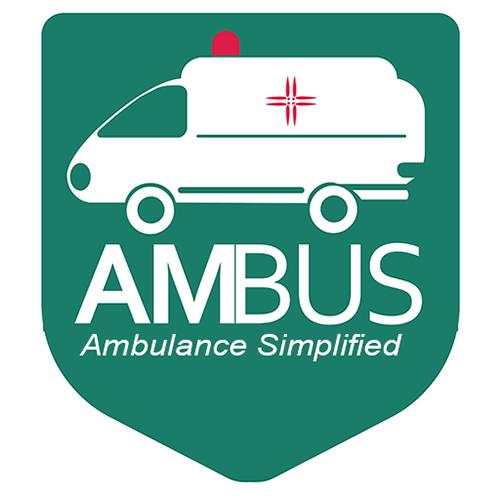 ambus logo