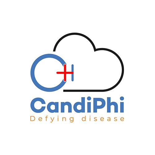 candiphi logo