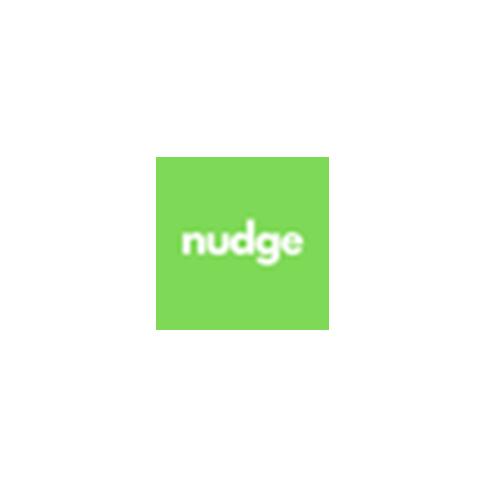 nudgetech logo
