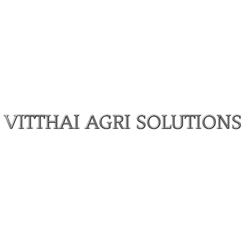 Vitthai Agri Solutions dummy logo