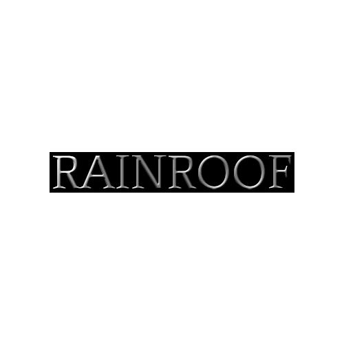 rainroof dummy logo