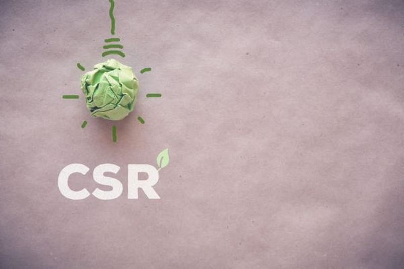 csr grants for startups