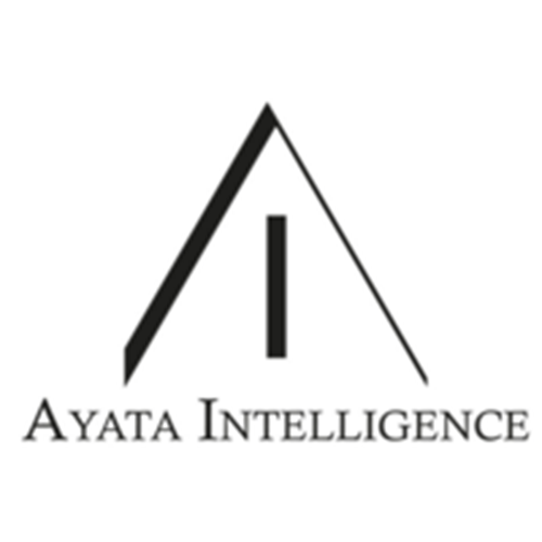 Ayata Intelligence Logo