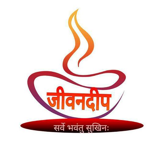 Jivandeep Logo