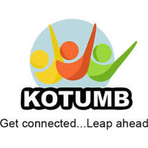 Kotumb Logo