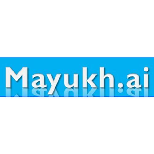 Mayukh Logo