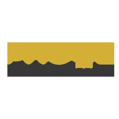 Phool Logo