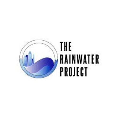 The Rainwater Project logo
