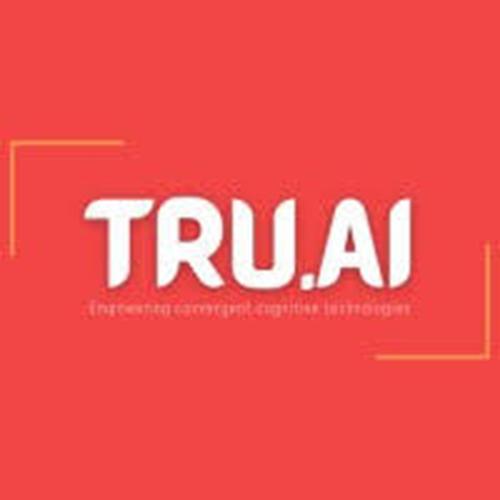 Truspectra Logo