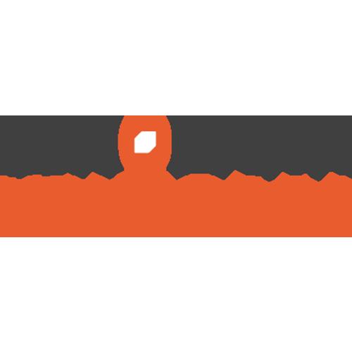innopark ventures logo